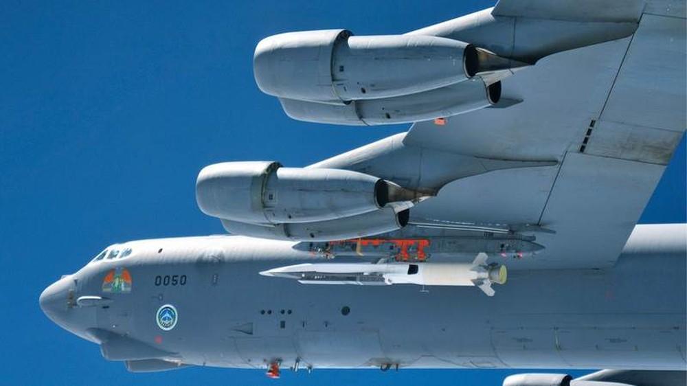 TT Mỹ hé lộ bí mật trong tên lửa siêu vượt âm của Nga: Chính quyền Obama phải chịu tội? - Ảnh 3.