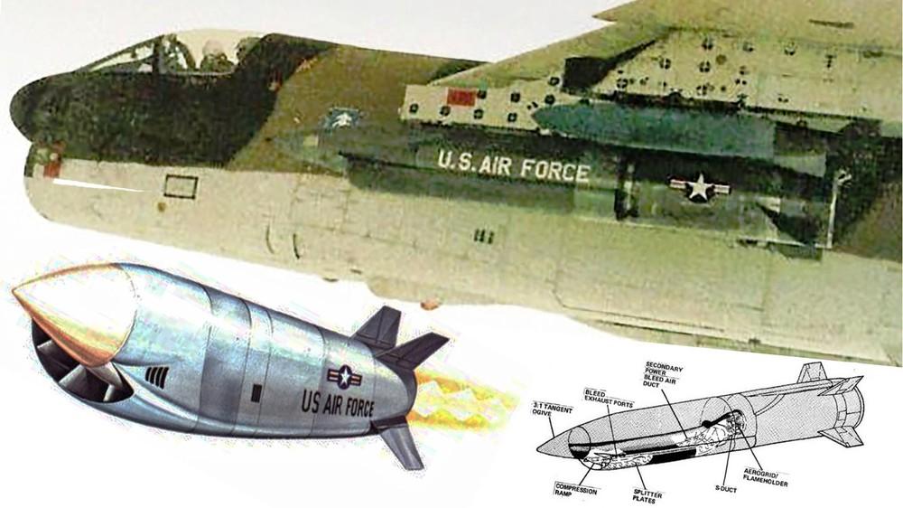 TT Mỹ hé lộ bí mật trong tên lửa siêu vượt âm của Nga: Chính quyền Obama phải chịu tội? - Ảnh 6.