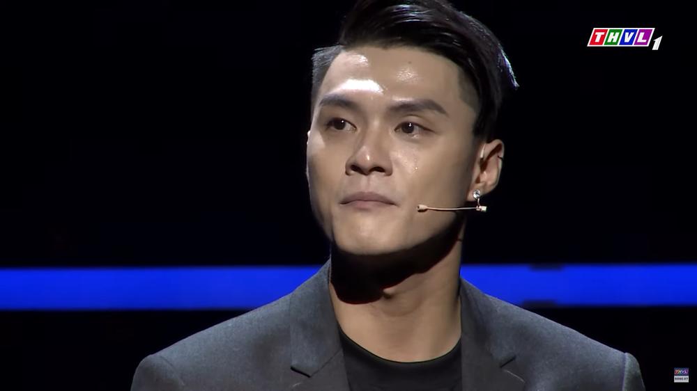 Linh Chi: Quen người đàn ông đó, tôi muốn gì cũng được - Ảnh 5.