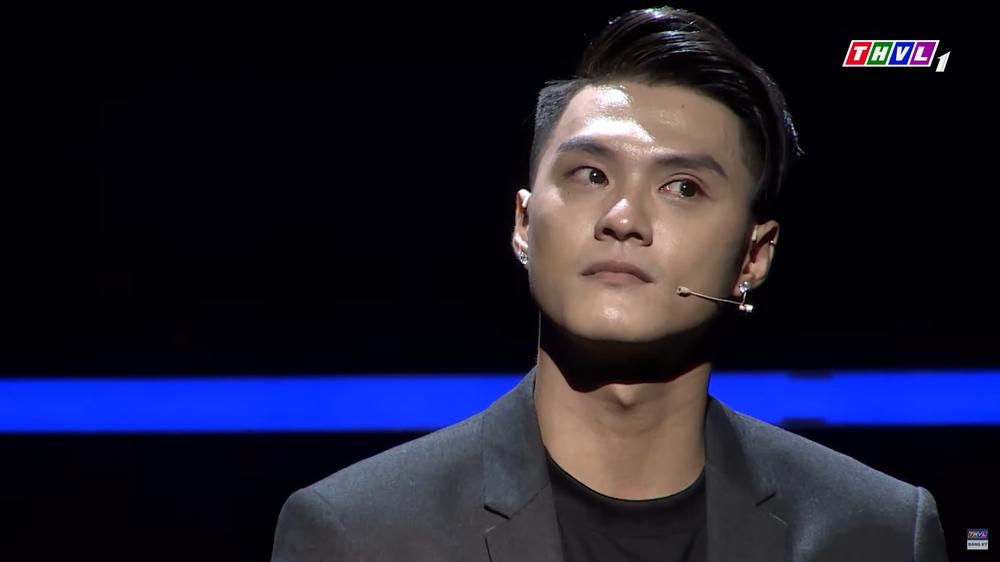 Linh Chi: Quen người đàn ông đó, tôi muốn gì cũng được - Ảnh 4.