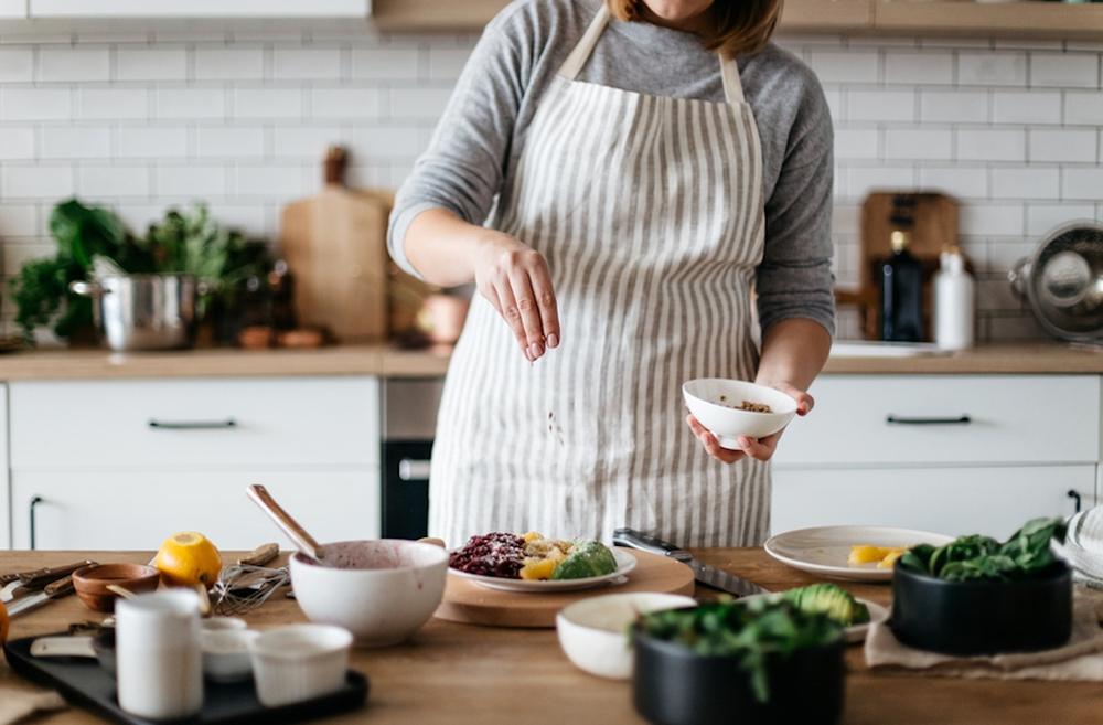 14 sự thật về protein: Bạn cần biết để ăn đúng, ăn đủ và tốt cho sức khoẻ - Ảnh 4.