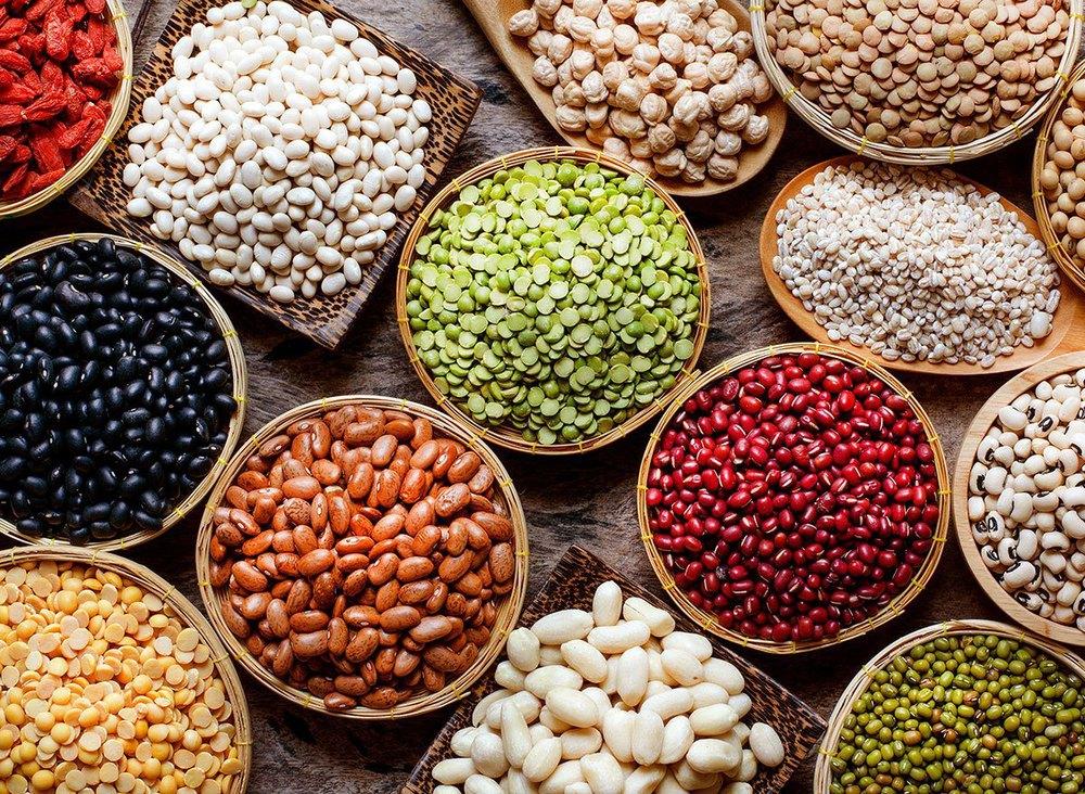 14 sự thật về protein: Bạn cần biết để ăn đúng, ăn đủ và tốt cho sức khoẻ - Ảnh 8.