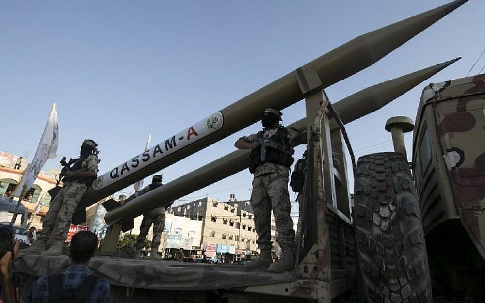 Báo Israel: Tel Aviv trước viễn cảnh đen tối, phải đối đầu với cả Iran lẫn Mỹ? - Ảnh 6.
