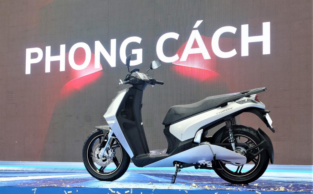 Yamaha ra mắt mẫu naked bike 300 phân khối mới | Xe mới