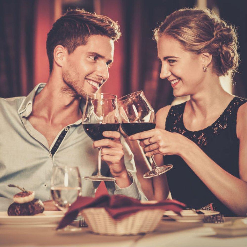 Đi ngoại tình nhưng lại nói dối vợ là đi câu cá, trở về nhà chồng tái mặt khi vợ nói 1 câu - Ảnh 1.