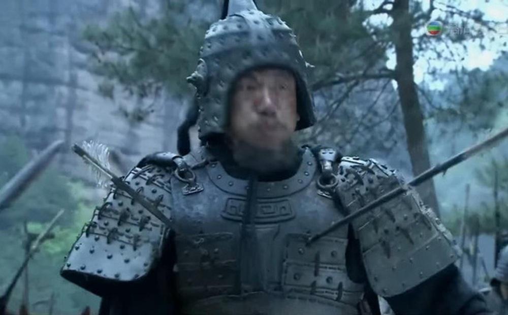 Danh tướng khiến Gia Cát Lượng kiêng dè nhất, chiến công hiển hách nhưng cuối cùng bị Tư Mã Ý đẩy vào chỗ chết