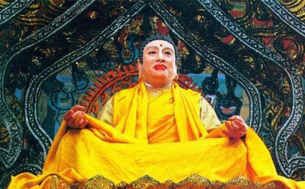 Ai có quyền lực vượt xa cả Phật Tổ Như Lai trong Tây Du Ký?