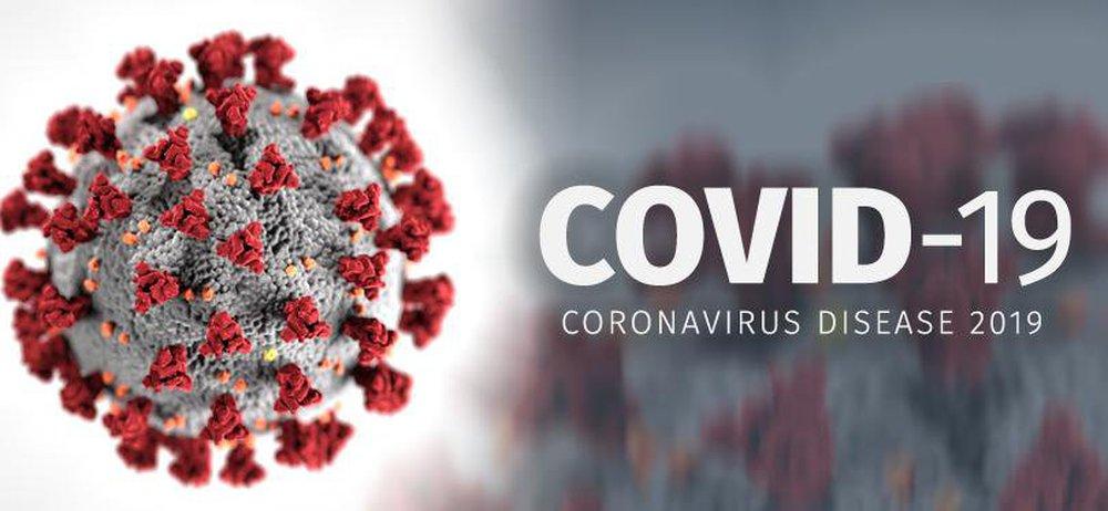 Biến chủng virus SARS-CoV-2 xuất hiện tại Việt Nam có nguy hiểm không: Phân tích của 2 chuyên gia dịch tễ hàng đầu - Ảnh 1.