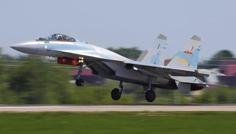 Nga chèo kéo Trung Quốc mua thêm Su-35 nhưng thất bại - Vì sao điều kiện béo bở bị từ chối? - Ảnh 2.