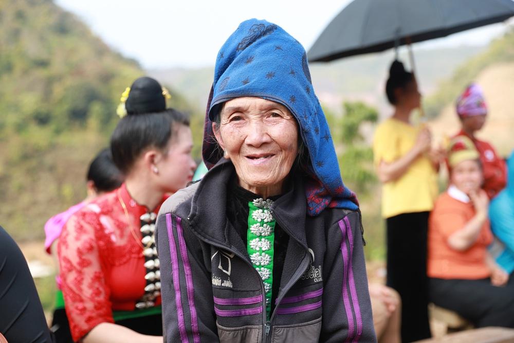 Pá Men và Nà Phung - nơi những cô giáo trẻ dành cả thanh xuân để cắm bản - Ảnh 9.
