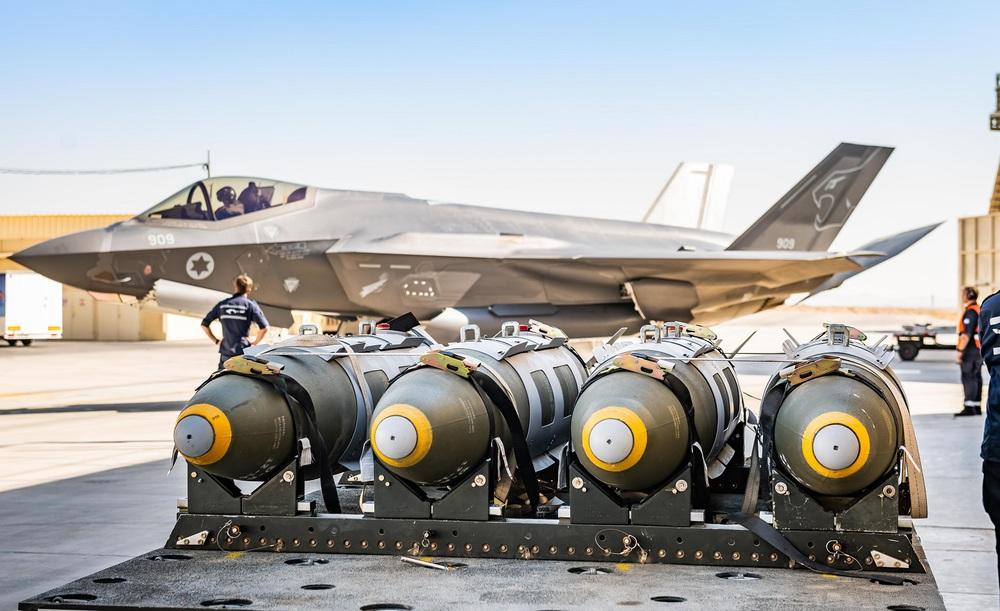 Thời tới cản không kịp, Iran đặt một tay vào bom hạt nhân: Israel nổi giận, Mỹ ngó lơ! - Ảnh 2.