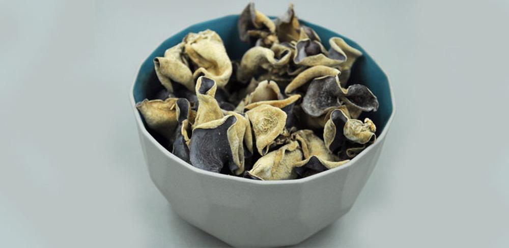 5 thực phẩm cao thủ giúp thận thải độc sạch sẽ: Bổ sung hàng ngày sẽ làm thận khỏe - Ảnh 1.