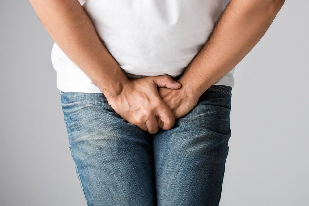 8 thói quen gây hại cậu nhỏ: Tưởng chừng không liên quan nhưng tác hại nghiêm trọng - Ảnh 1.