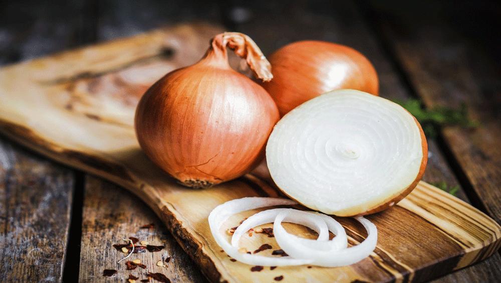 3 thực phẩm có thể quét sạch rác trong mạch máu: Vừa rẻ vừa tốt cho người bệnh huyết áp - Ảnh 2.