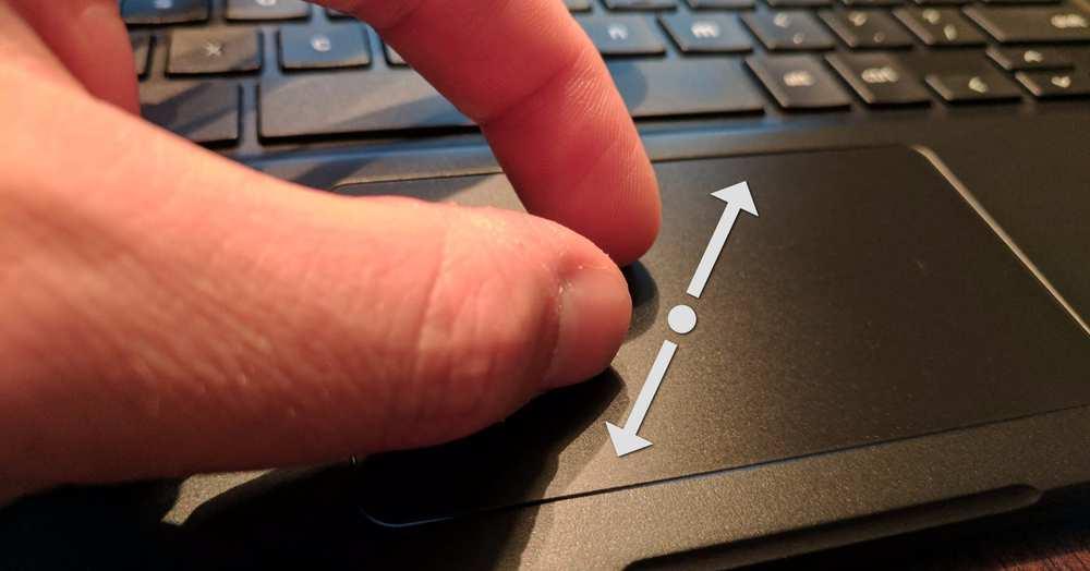 1001 cách phóng to màn hình máy tính win 10, Macbook chi tiết - Ảnh 6.