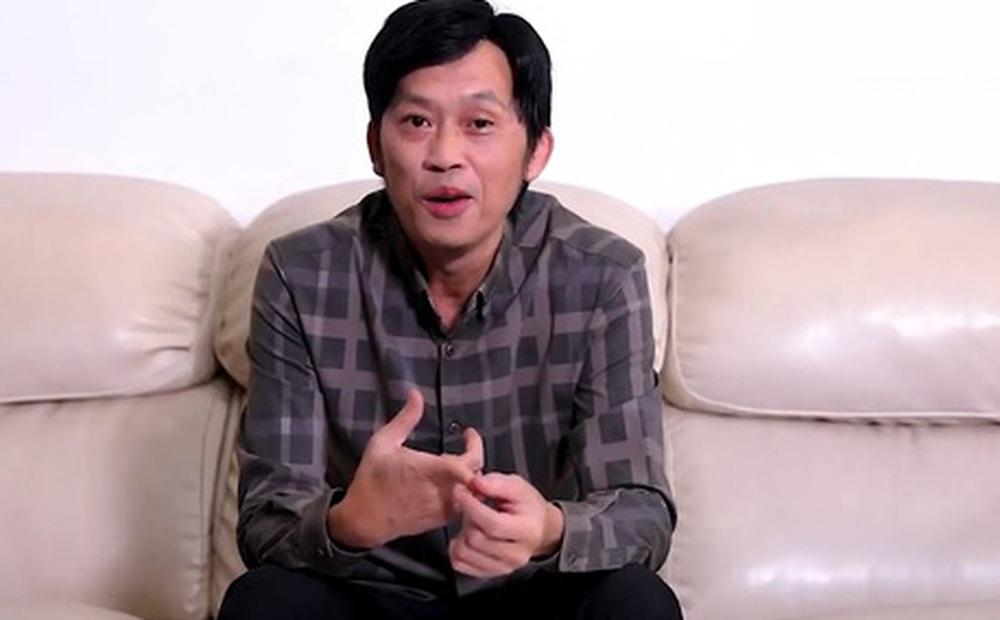 Hoài Linh giải ngân 14 tỉ đồng ra sao khi bị CEO Phương Hằng tố 'ngâm' tiền từ thiện?