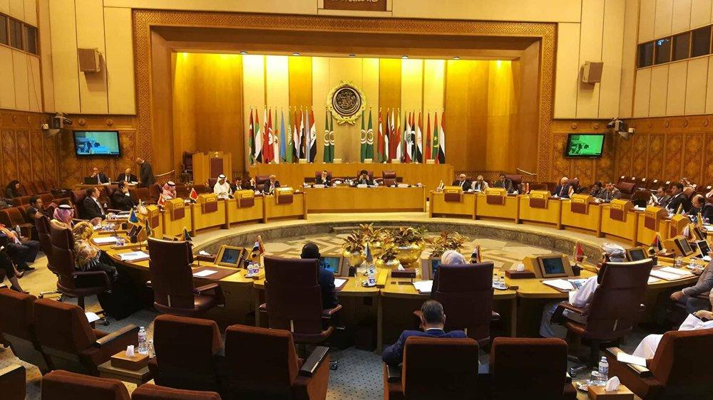 Syria hồi sinh từ vực thẳm: Nhóm Ả Rập quay ngoắt thái độ, mưu tính gì khi rã băng quan hệ với Damascus? - Ảnh 1.
