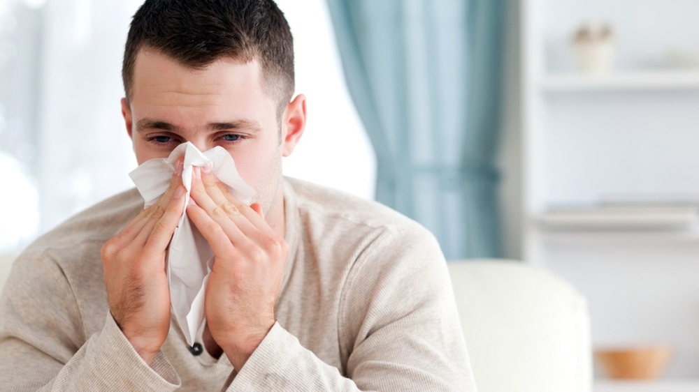 'Đại dịch kép': Tăng gấp đôi nguy cơ tử vong nếu mắc Covid-19 và cúm cùng lúc - SOHA