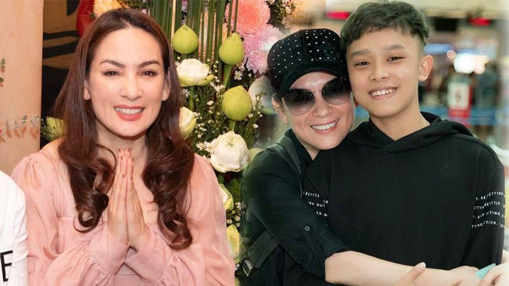 Hồ Văn Cường cảm ơn bà Phương Hằng, phủ nhận chuyện nhờ vả: Dân mạng đồng loạt gửi lời chúc mừng - Ảnh 3.