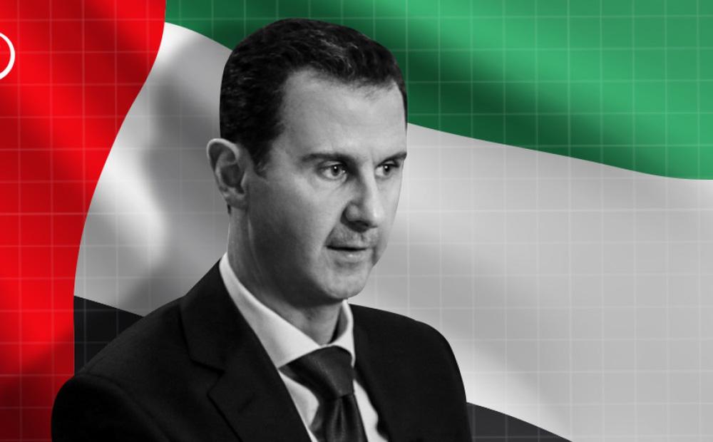 """Syria """"hồi sinh từ vực thẳm"""": Nhóm Ả Rập quay ngoắt thái độ, mưu tính gì khi """"rã băng"""" quan hệ với Damascus?"""