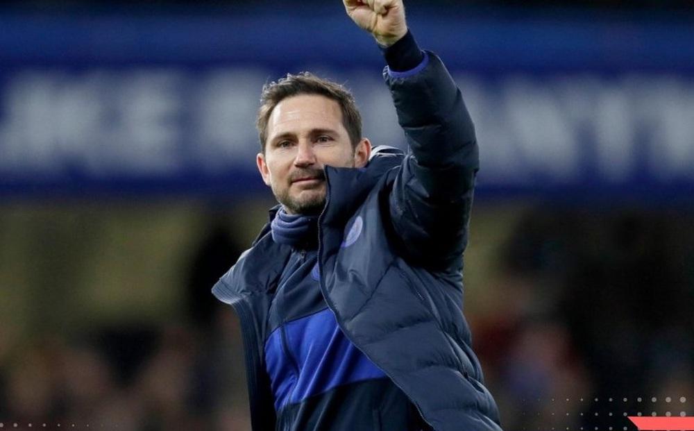Chuyển nhượng bóng đá 12/10: Newcastle nổ 'bom tấn' 120 triệu bảng, Lampard tái xuất?