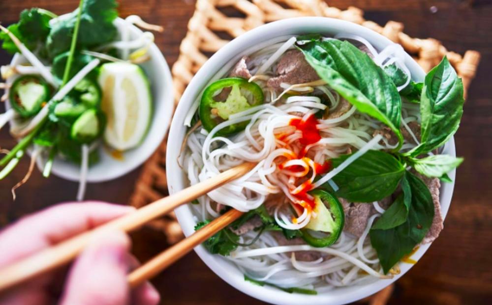 """Chuyên gia dinh dưỡng nhắc nhở: Loại thực phẩm quan trọng nhưng đa số mọi người đều """"quên"""" không ăn vào bữa sáng"""