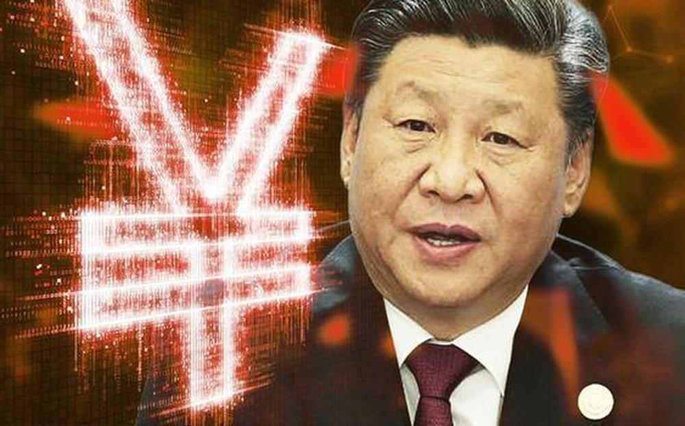 Bày ra cái bẫy tinh vi, Trung Quốc nhận phản ứng dữ dội: Điều đáng sợ mà Bắc Kinh không ngờ tới