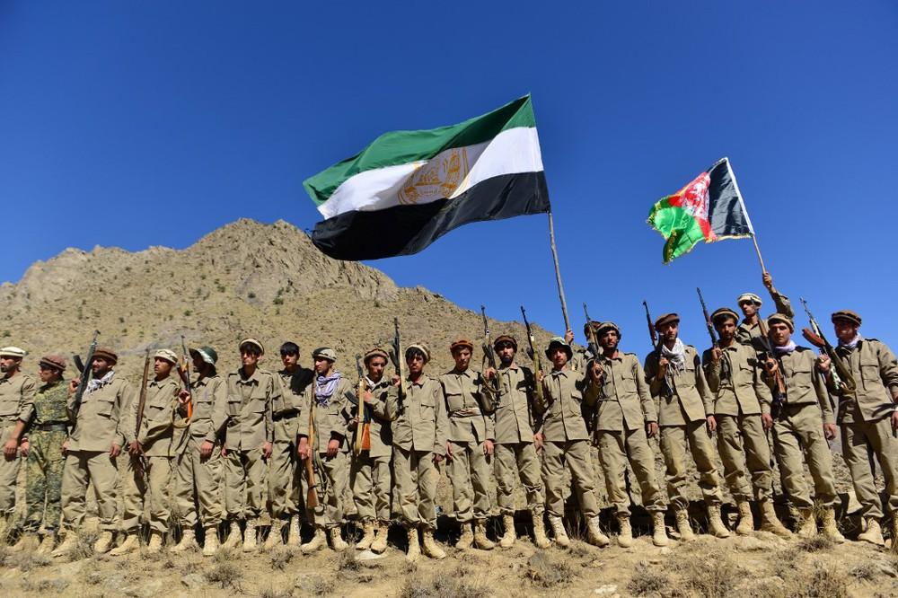 Taliban rút chạy khỏi Panjshir, miền bắc Afghanistan sắp đổi chủ: Cuộc chiến chỉ mới bắt đầu? - Ảnh 7.