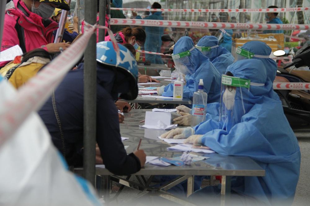 Kiểm tra phản ánh người dân đi xe khách từ miền Nam về Nghệ An bị chém giá 2,5 triệu đồng - Ảnh 2.
