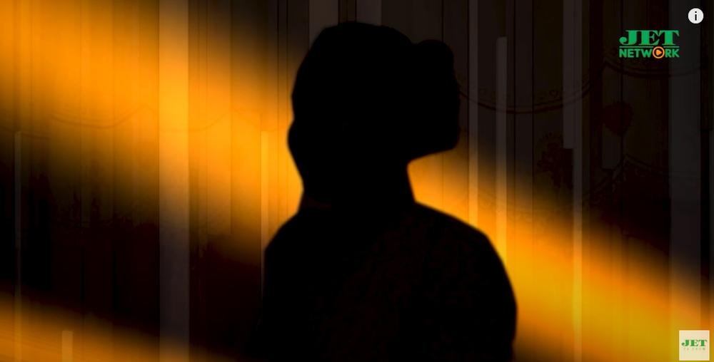 Vợ trả tiền khách sạn, mua thuốc tránh thai cho tiểu tam 18 tuổi, chồng vẫn ung dung đòi lập thêm thê thiếp - Ảnh 4.
