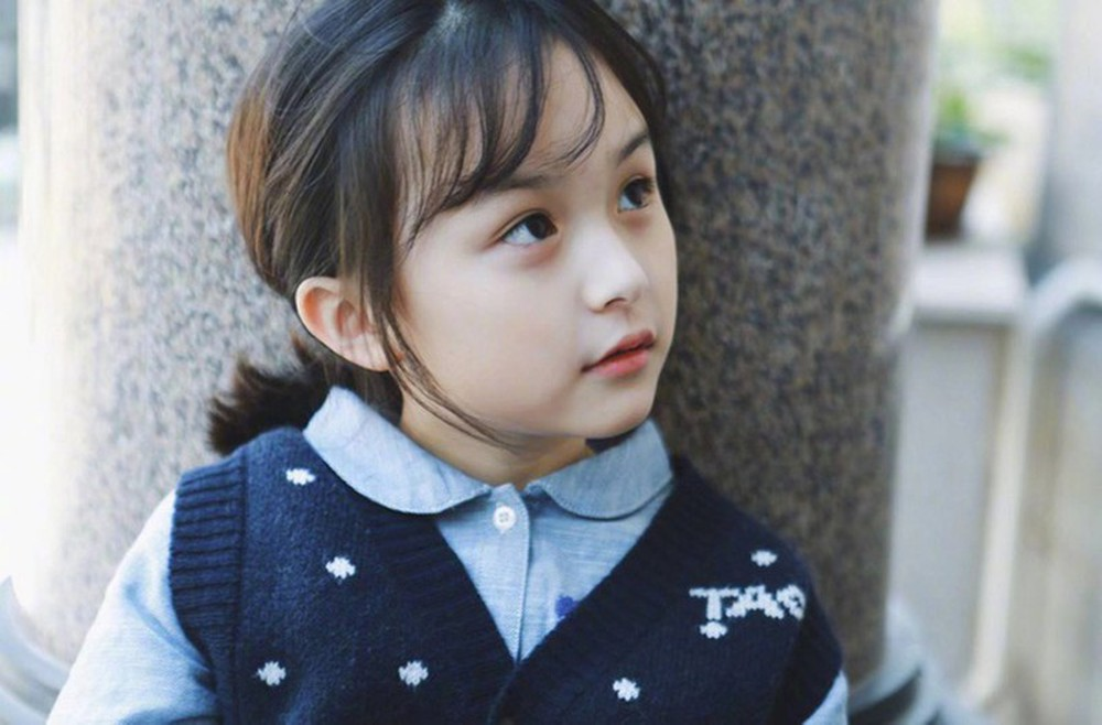 Con gái càng lớn càng xinh lại không giống mình, bố đi xét nghiệm ADN rồi không dám tin vào kết quả - Ảnh 2.