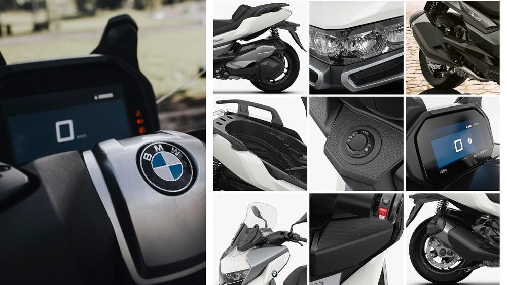 Mẫu xe máy đắt nhất tại thị trường, sắm 1 chiếc đủ tiền mua gần 4 cái ô tô - Ảnh 3.