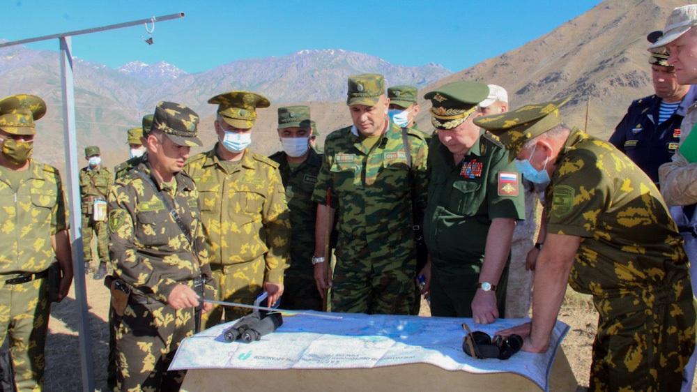 Taliban rút chạy khỏi Panjshir, miền bắc Afghanistan sắp đổi chủ: Cuộc chiến chỉ mới bắt đầu? - Ảnh 5.