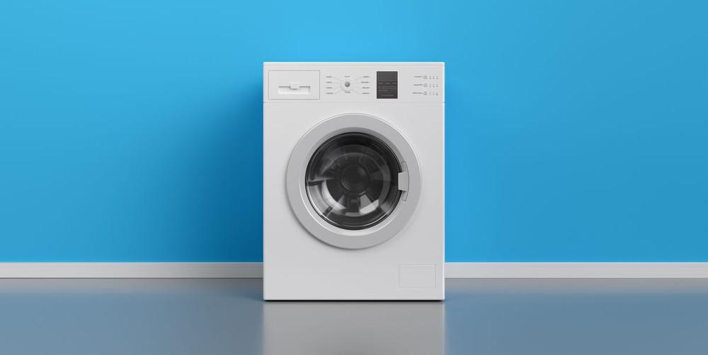 Bật mí những mẹo mua máy giặt từ chuyên gia trong ngành - Ảnh 1.
