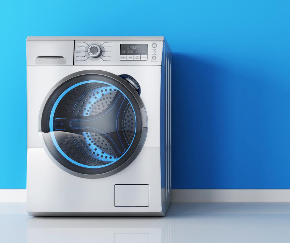 Bật mí những mẹo mua máy giặt từ chuyên gia trong ngành - Ảnh 2.