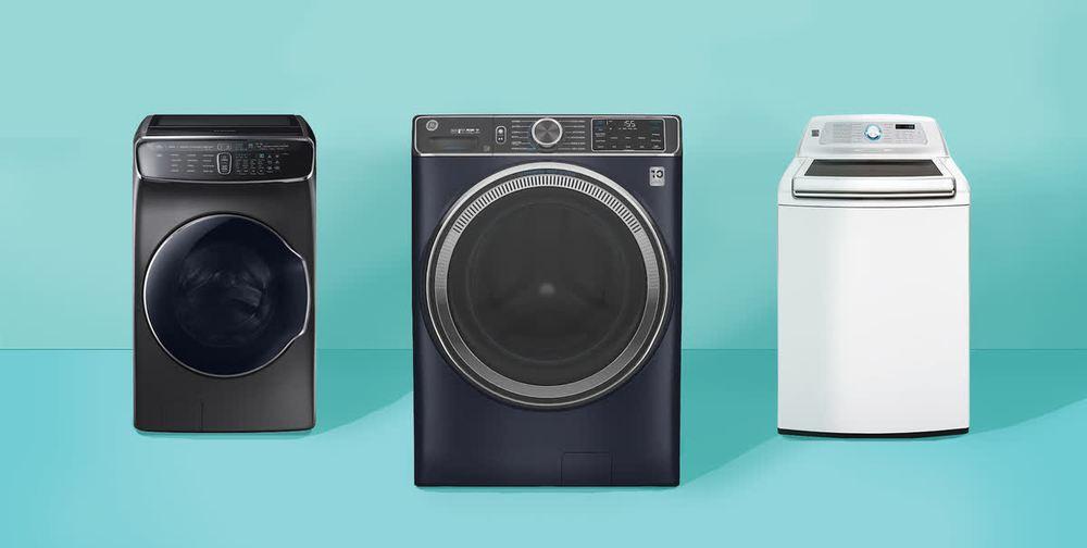 Bật mí những mẹo mua máy giặt từ chuyên gia trong ngành - Ảnh 3.