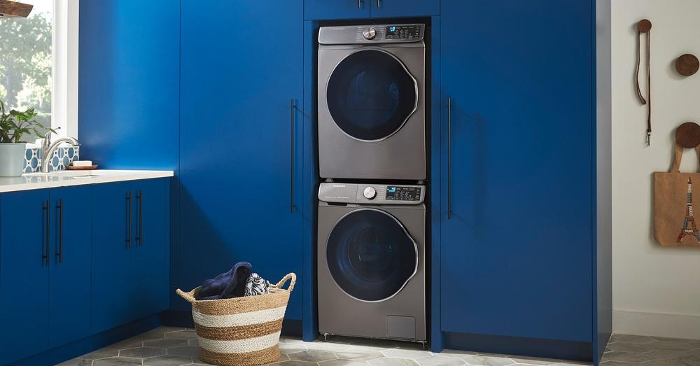 Bật mí những mẹo mua máy giặt từ chuyên gia trong ngành - Ảnh 7.