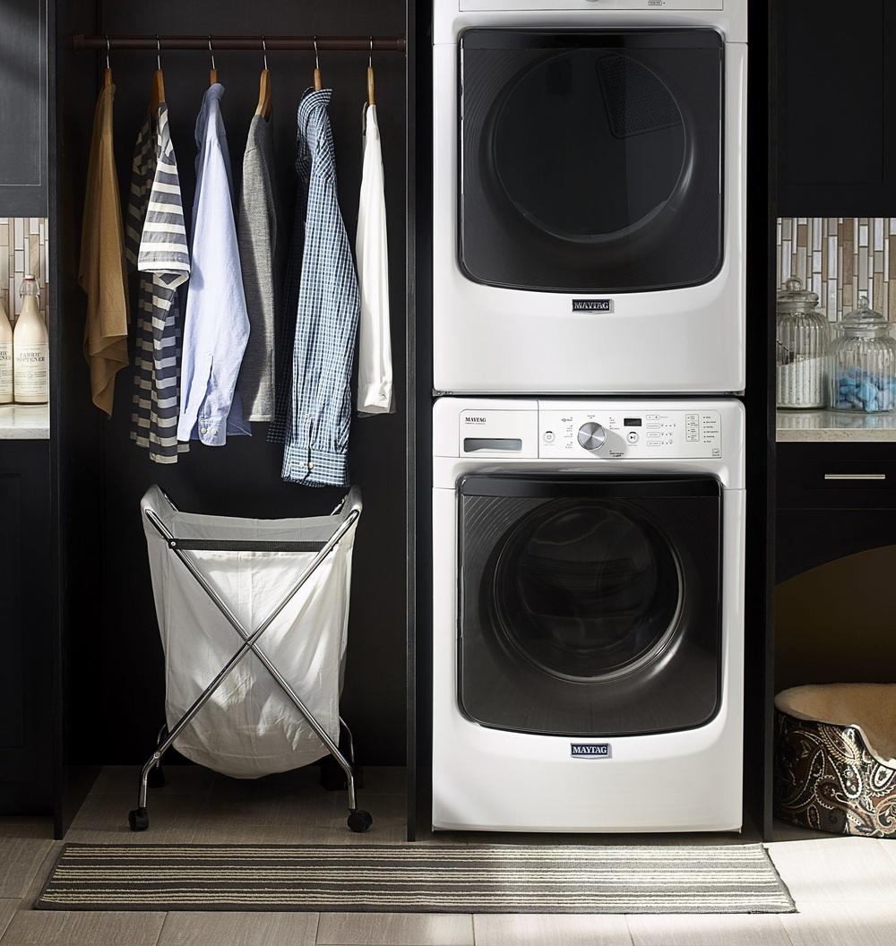 Bật mí những mẹo mua máy giặt từ chuyên gia trong ngành - Ảnh 6.