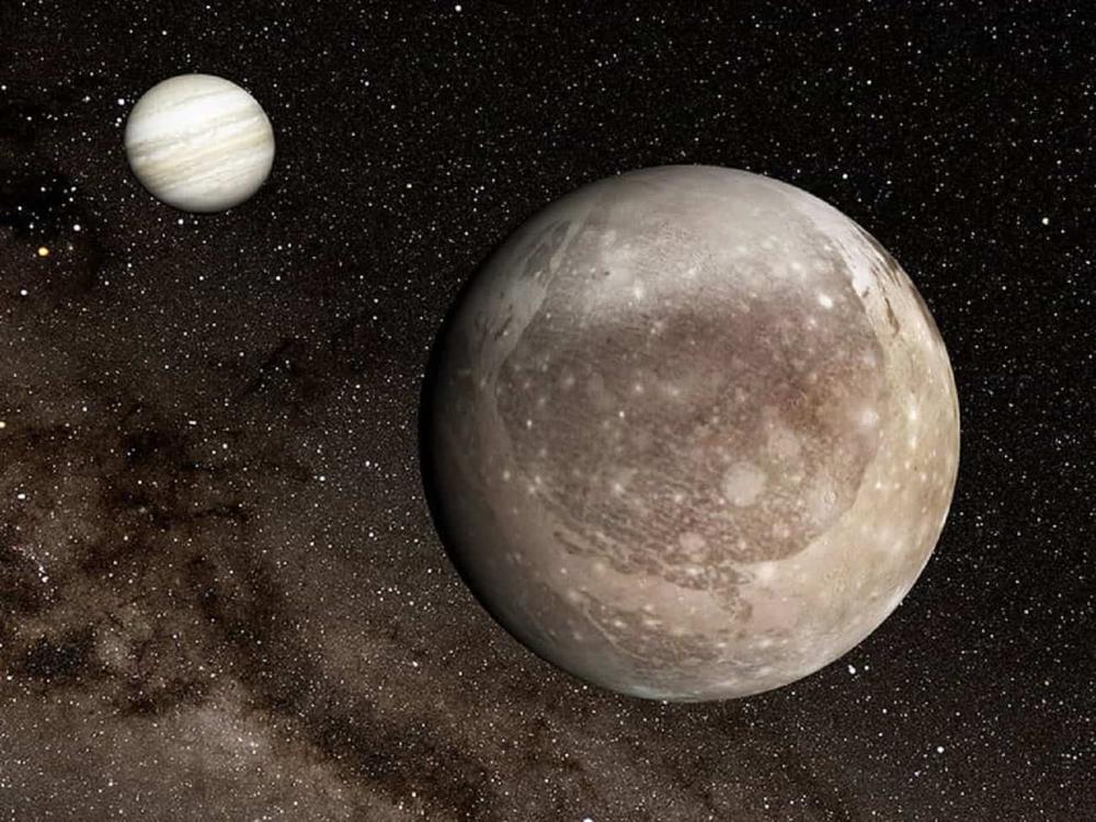 6 nơi có thể tìm thấy cội nguồn sự sống ngay tại Hệ Mặt Trời - Ảnh 4.