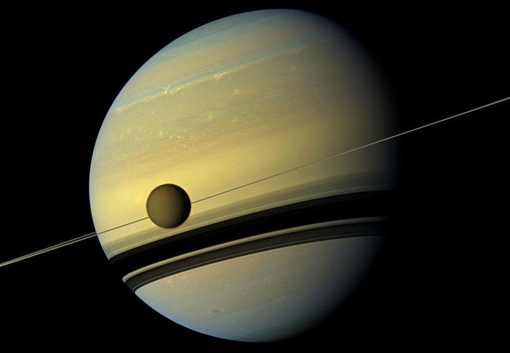 6 nơi có thể tìm thấy cội nguồn sự sống ngay tại Hệ Mặt Trời - Ảnh 7.