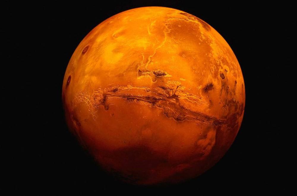 6 nơi có thể tìm thấy cội nguồn sự sống ngay tại Hệ Mặt Trời - Ảnh 1.