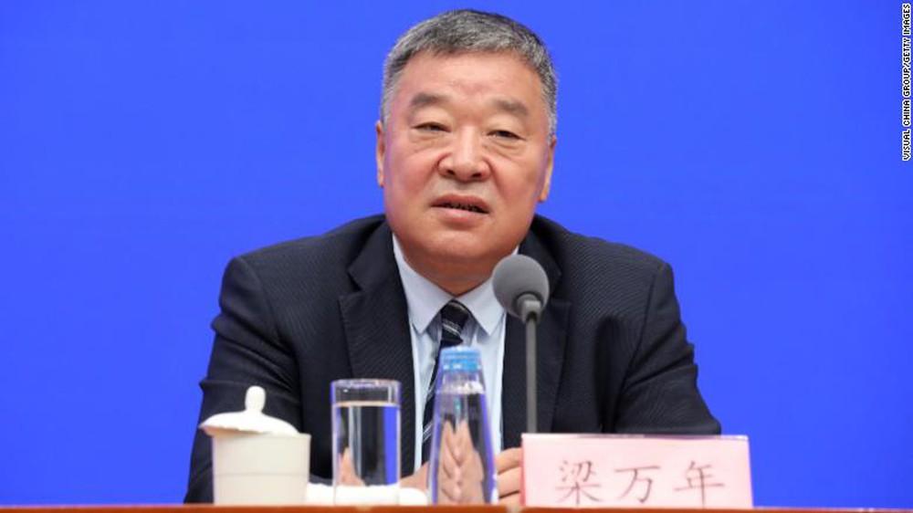 Trung Quốc sắp có động thái cực quan trọng ở Vũ Hán - Cuộc điều tra nguồn gốc COVID-19 sắp sang trang? - Ảnh 4.