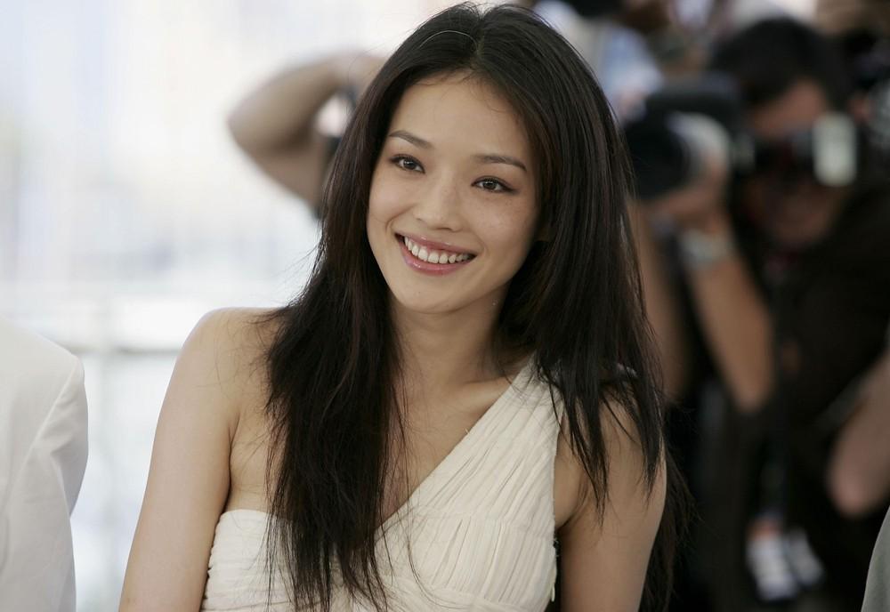 Bị Châu Tinh Trì hỏi khó anh thích nữ diễn viên nào nhất, Jack Ma đáp trả một câu cho thấy EQ hơn người: Càng nghĩ càng phải gật gù! - Ảnh 7.