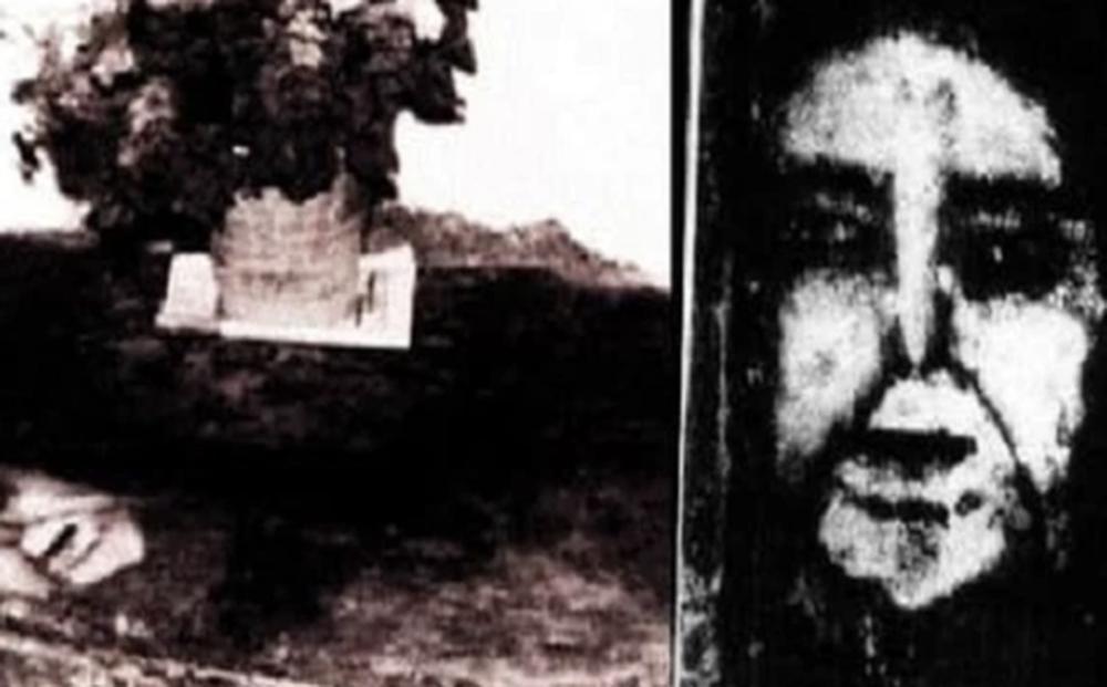 Xây nhà trên phần đất mộ tập thể của tử tù 700 năm trước, gia đình run cầm cập khi liên tục phát hiện cảnh rợn người, cứ xóa lại có