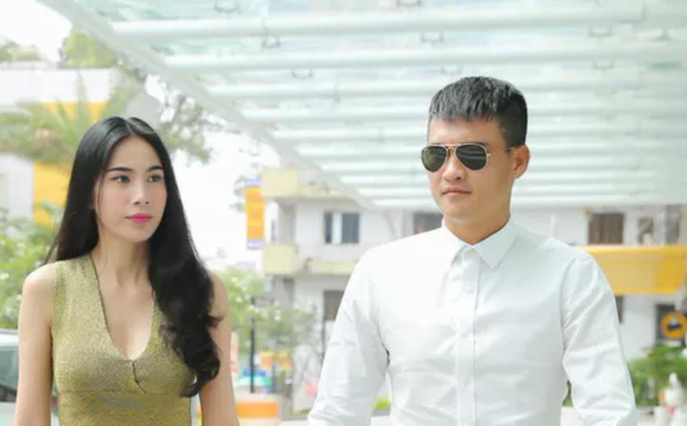 Quảng Nam: Báo cáo Bộ Công an việc trao tiền của ca sĩ Thủy Tiên