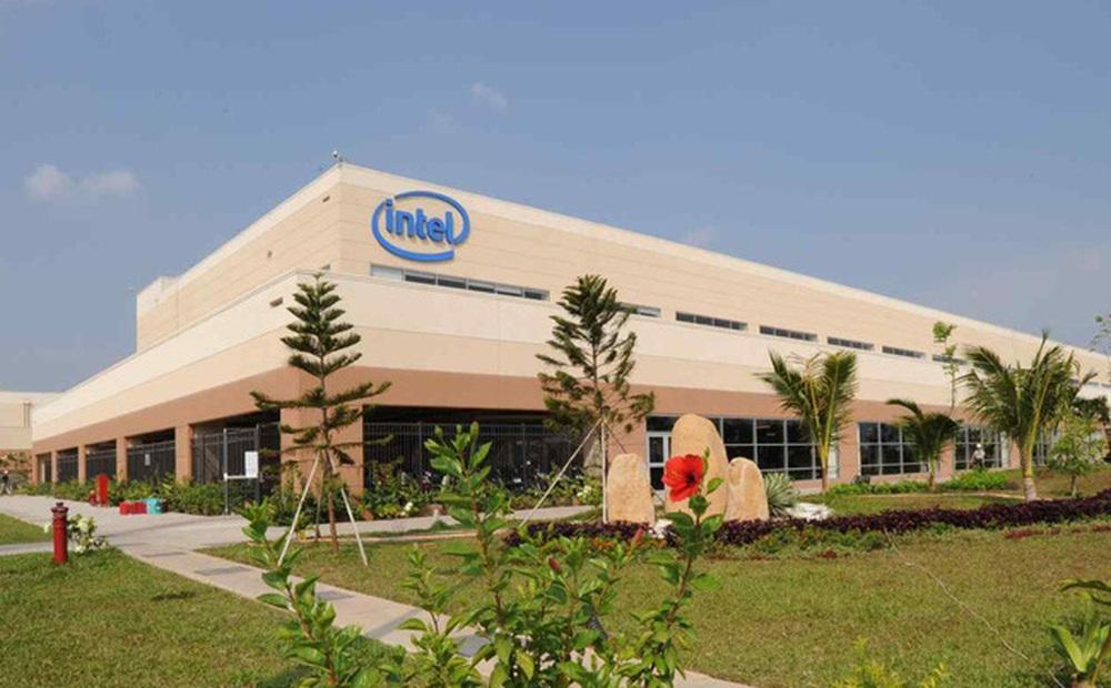 Các 'đại bàng' điện tử Samsung, Intel tại TP HCM sắp trở lại full công suất, hàng tỷ USD doanh số xuất khẩu sẽ được khôi phục?