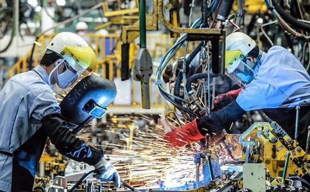 World Bank dự báo GDP Việt Nam tăng trưởng 2 – 2,5%
