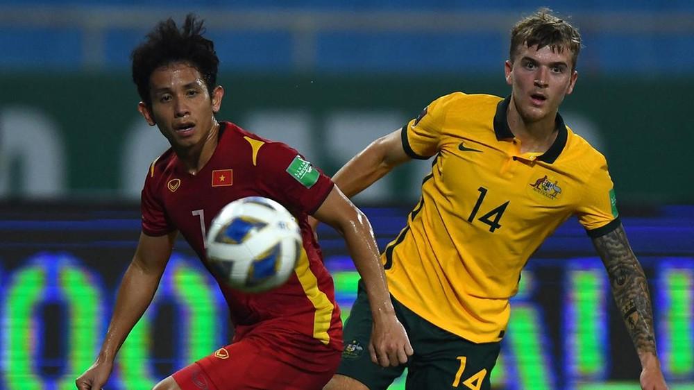 Báo Indonesia e sợ hai ngôi sao từng đối đầu ĐT Việt Nam ở vòng loại World Cup - Ảnh 2.