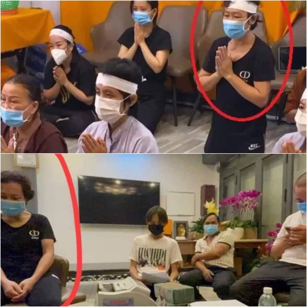 Hồ Văn Cường bị soi mặc 1 bộ nhiều ngày, gương mặt phờ phạc: Tình trạng sức khoẻ khiến dân mạng lo lắng - Ảnh 5.