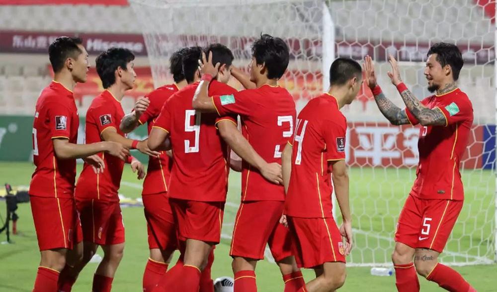 """Thầy cũ của HLV Park bóc mẽ """"thói quen xấu"""" khiến bóng đá Trung Quốc liên tục thất bại - Ảnh 1."""